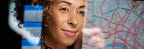 Find 'logistics jobs near me'